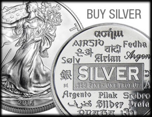 Price Of Silver Per Ounce Live Hourly Silver Charts Amp Graphs