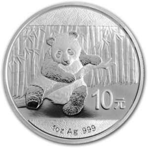 Chinese Silver Coins Images Images De Pretos Feisbook