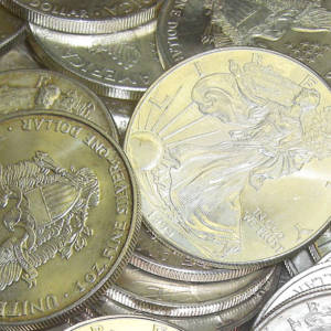 Discount Cheapest Silver Bullion For Sale