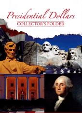 Presidential Dollar Program