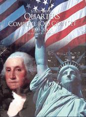 State Quarter Program