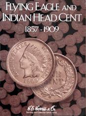 State Quarter Collection Folder 2004-2008 Vol II