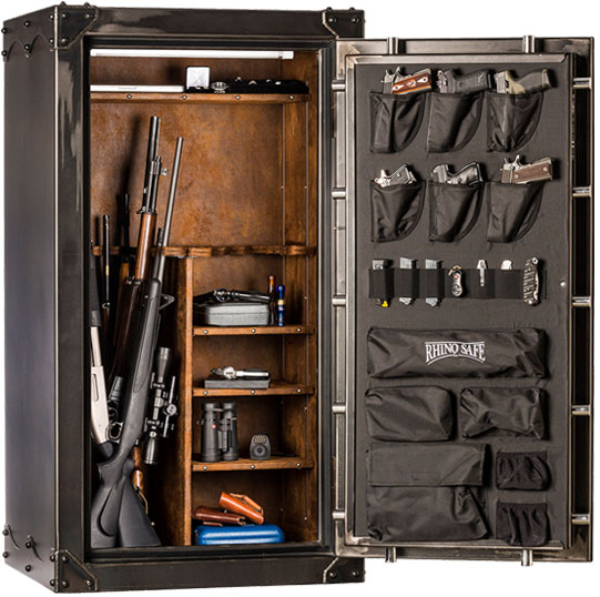 newlightish.tk offers free shipping on best gun cabinets, fire safes, home safe and gun safes from the leading gun safe manufacturers. Call () for any query related to gun cabinets.