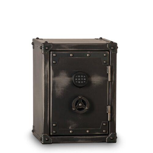 PSIW2418 Ironworks Safe
