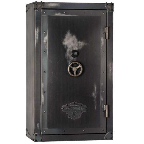 Rhino Ironworks safe CIWD7242X