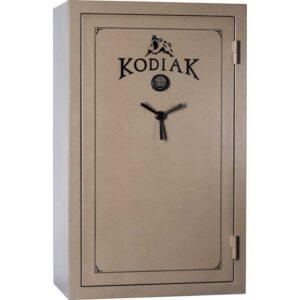Kodiak 7144EX Gun Safe