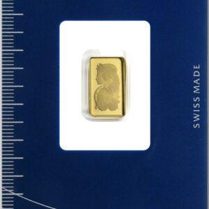 Buy Gold Bullion Bars For Sale Online 1 Gram Amp Larger