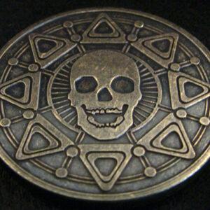 Skull Ae 1