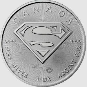 2016 Superman ML Rev