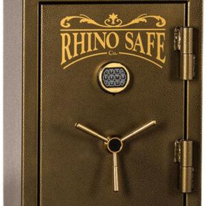 Rhino CD3020-1