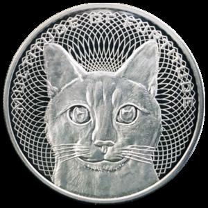 Furtitude-silver-round_obverse
